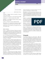 fbi-unidad-0_filmografia-bibliografia-e-internet