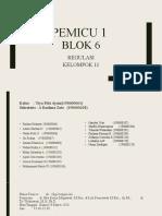 PEMICU 1 BLOK 6.pptx