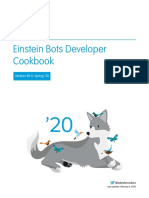 bot_cookbook.pdf