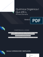 Química Orgánica I Qui-231-L PRIMERA SEMANA (1).pdf