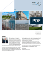 ISSF_Duplex_Stainless_Steels.pdf