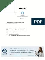 wuolah-free-ResumenFarmacologia.pdf