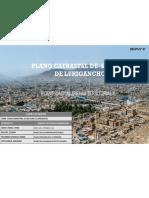 GRUPO N° 07 - SAN JUAN DE LURIGANCHO.pdf