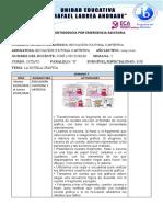 ECA SEMANA 7 JL ROBLES.docx