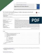 TriPM.pdf