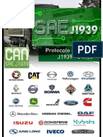 BusCAN-Protocolo-SAE-J1939