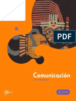 COREFO LIBRO DE ACTIVIDADES.doc