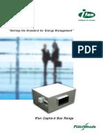 Copford_Sales_Brochure_(ENG)