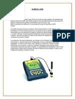 REPORTE DUREZA LEEB GUIDO.docx