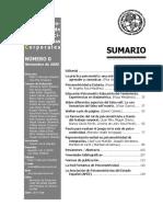 Revista_Ibero-_americana_de_Psicomotrici.pdf