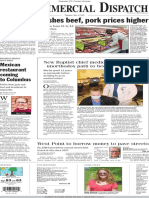 Commercial Dispatch eEdition 5-14-20