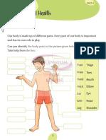MGW-2.pdf