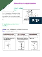 le-champ-magnetique-cree-par-un-courant-electrique-cours-1-2.pdf