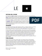 APPLE (empresa).docx