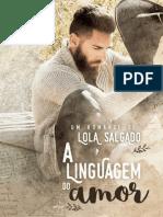 A Linguagem do Amor - Lola Salgado(1).pdf