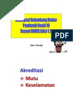 dr. Djoti - Antisipasi Covid 19 2n wave.pdf