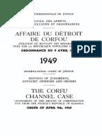 001-19490409-ORD-01-00-EN.pdf