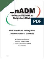 FI_U1_EA_JAOC_lineasdeinvestigacion