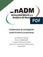 FI_U3_EA_JAOC_Marcoteórico
