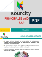 Clase-6 Principales modulos SAP.pdf