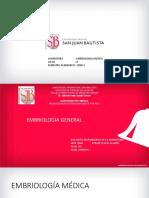 3ra clase Embriología 2020.pdf