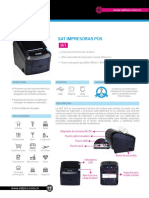 SAT IMP POS 16T - Espa__ol.pdf