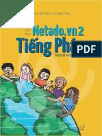 NETADO 2 COMPLET.pdf