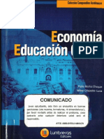 │EC│ LUMBRERAS ECONOMÍA Y CÍVICA1