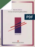 LIBRO Técnicas de expresión gráfico-plástica.pdf