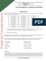 14718 - guarda corpo.pdf