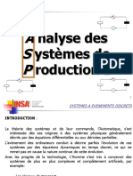 ASP I _ student.pdf