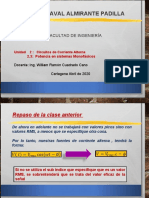 UNIDAD 2.3. POTENCIA EN SISTEMAS MONOFASICOS.ppt