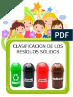 RESIDUOS SOLIDOS.docx