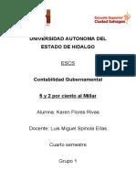 U3_Actividad2 _5 y 2 % al millar_Karen Flores Rivas