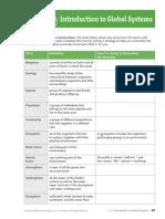 BIO_CH03_Foundations (1).pdf
