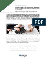 Como+Criar+Uma+Loja+Virtual+#01+-+Planejamento.pdf