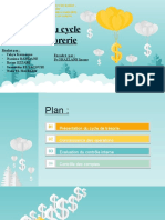 Balloon-Dollar-Management-Concept-PowerPoint-Templates