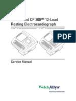 Welck Allyn CP200.pdf