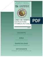 Alvarado_Juarez_Cristhian_PA01_ QuimicaGeneral