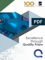 Quality Book.pdf