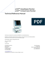 Datex-Ohmeda S5.pdf