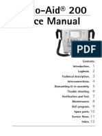 Cardio-Aid 200.pdf