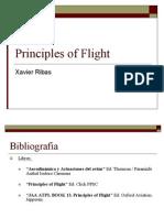 principios de vuelo 1