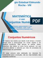 Conjuntos_numericos.ppt