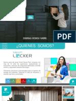SMARTLOCKER-BASE-inmobiliaria- NEW (1)