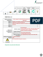 Guía X1-Dispositivo diferencial_vf