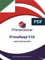 PrimeRead10-Guía_Instalación.pdf