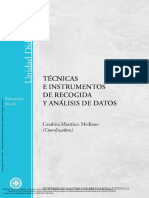 Técnicas_e_instrumentos_de_recogida_y_análisis_de_datos