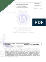 CRITERIOS DE EVALUACION CIENCIAS NATURALES 2019-2020 (1) (1)