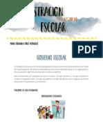 gobierno escolar .pdf